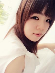 creamypumpkin's Profile Picture