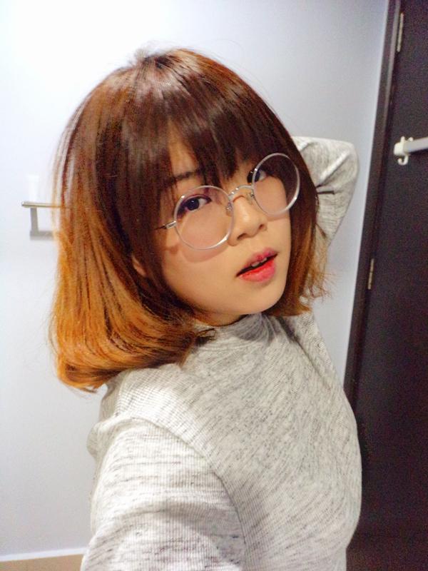 new curl3 by creamypumpkin