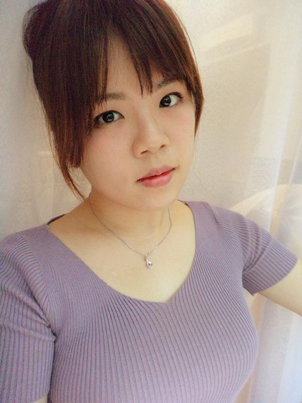 purple 2 by creamypumpkin