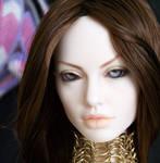Minimee doll