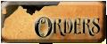 orders