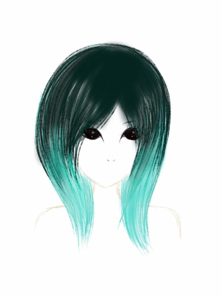 VynncySkullie's Profile Picture