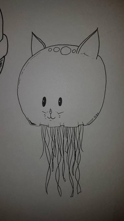 Jellycat. by kipplesnoof