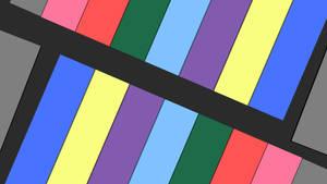 ColorColor by mojojojolabs