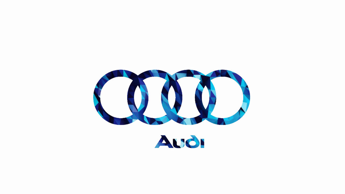Audi Logo By Mojojojolabs On Deviantart