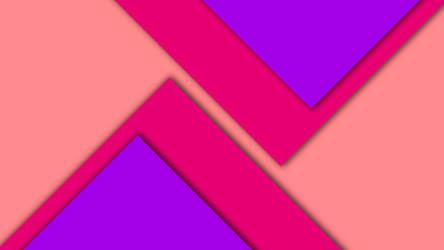 Reson Pink by mojojojolabs