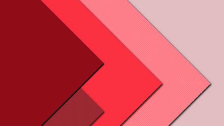 REcan Red by mojojojolabs