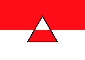 Triangle by mojojojolabs
