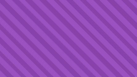 Flat Purple pat