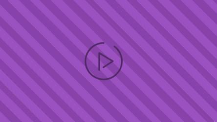 PurplePlay by mojojojolabs
