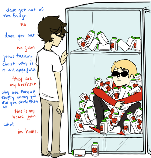 funny_homestuck_by_sman97 d5nhu5k funny homestuck by sman97 on deviantart
