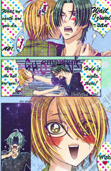 Love Stage!! 24.6