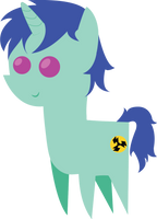 Dr. Bellfruit BBBFF by foreverflame400