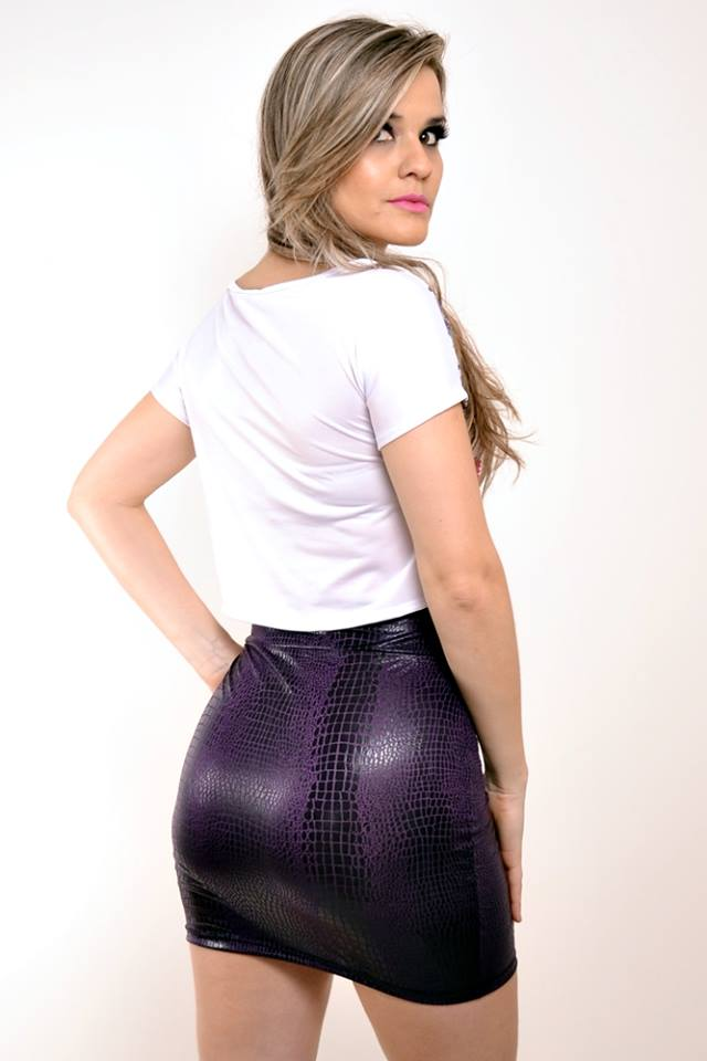 Tight Skirt Images 32