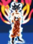 Migatte no gokui - Full Power