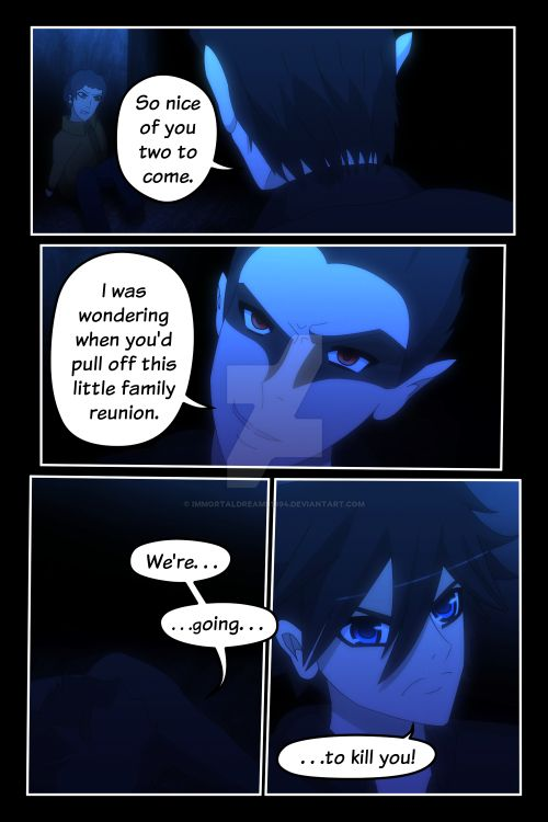 TMLC: Ch1 Page11 by ImmortalDreams1994