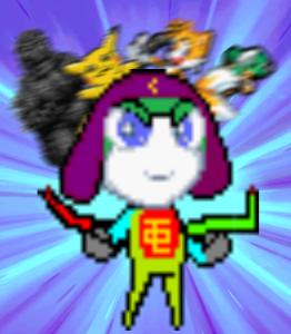 terrafinrules's Profile Picture