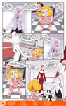 Toxic Candy pg 4