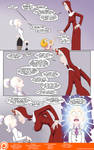 Toxic Candy pg 7