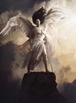 - Guardian Angel -