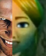 Aphex Ben Twins by Shadowfox247117