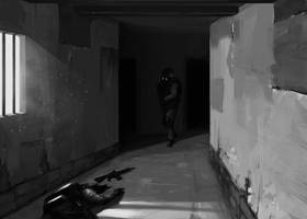 Lost_Unit by Opravdu