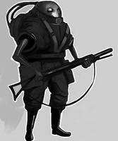 Incinerator_Concept by Opravdu