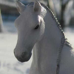 Ariniss's Profile Picture