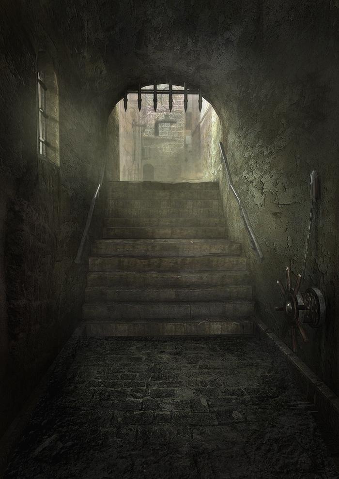 http://orig01.deviantart.net/ce9b/f/2009/059/9/c/last_staircase_by_pbario.jpg