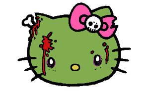Braino Kitty by PilotInspektor