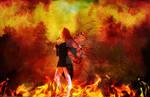 Fire fae 2