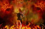 Fire fae 3