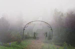 gate guardians  2