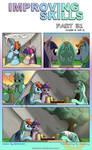 Improving Skills - Part 31 - Page 2