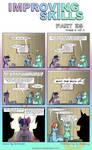 Improving Skills - Part 35 - Page 2