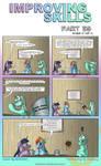 Improving Skills - Part 35 - Page 4
