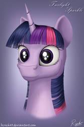 Cute Twilight Ver. 3.0