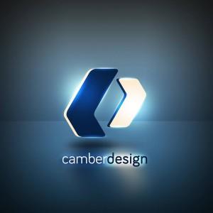 camber-design's Profile Picture