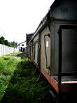freight train