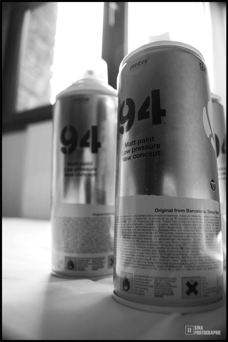 Bombe 94 Montana avec montana colorssinaphotographie on deviantart