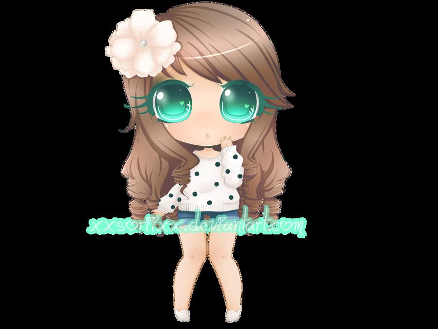 CMM: KeepCalmLoveLife 3 by SoriiNyu