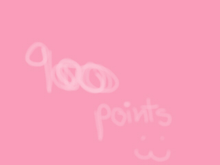 900 points by SoriiNyu