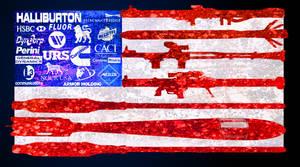 United States of America Inc.
