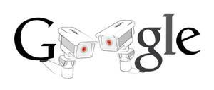 Google Surveillance 2-01