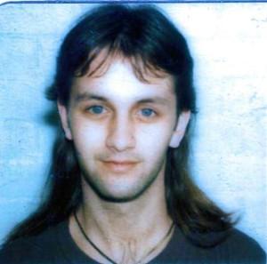 HellFire7119's Profile Picture
