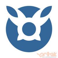 logo by spritek