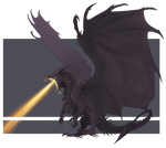 Comm: Bloodbane