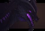 Arcane Guardian