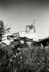 Hinterland by MINA-Production
