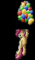 Happy Birthday bishy